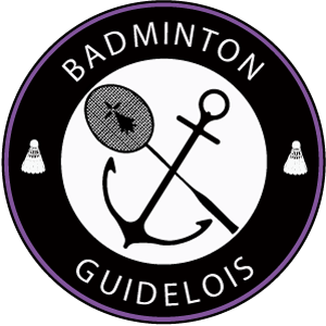 Badminton Guidélois